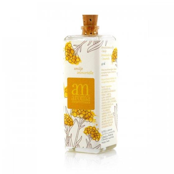 AM Mirisno ulje smilje 40 ml