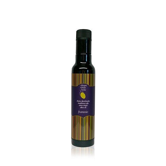 Belić ekstra djevičansko maslinovo ulje Frantoio 250 ml
