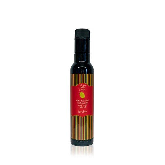 Belić ekstra djevičansko maslinovo ulje Leccino 250 ml