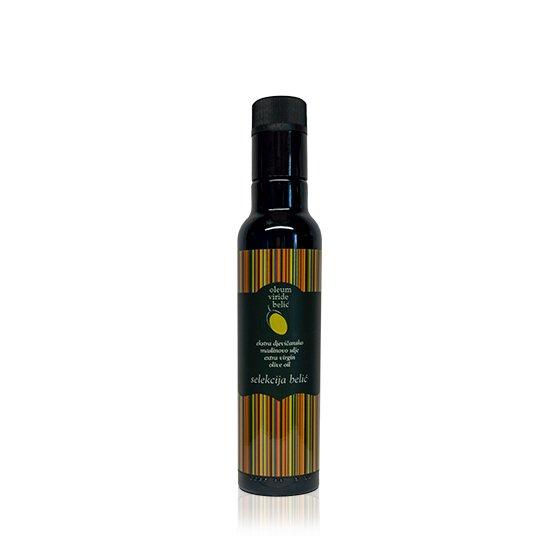Belić ekstra djevičansko maslinovo ulje Selekcija 250 ml
