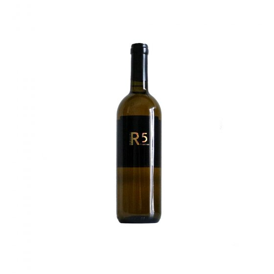 Riserva bijelo R5 2016 Bibich