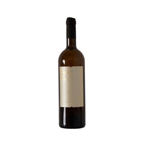 Chardonnay 2016 0,75l Boškinac