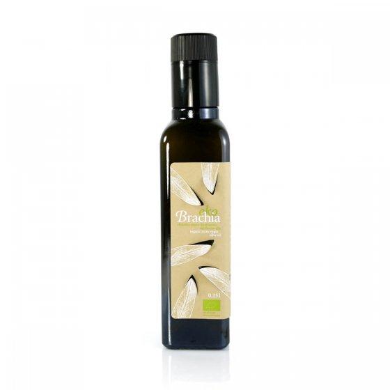 Brachia Eko maslinovo ulje 250 ml