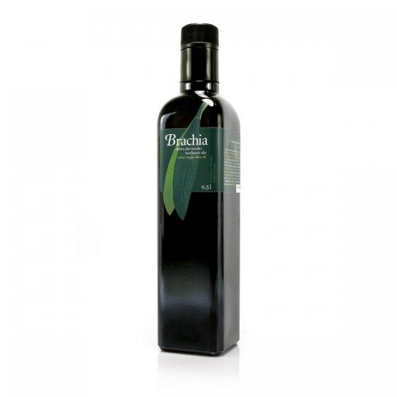 Brachia premium maslinovo ulje 500 ml