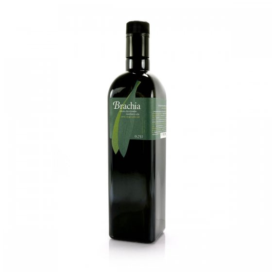 Brachia premium maslinovo ulje 750 ml