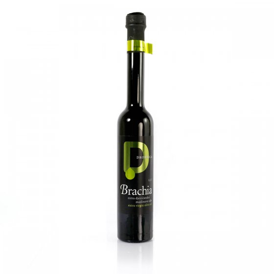 Brachia sortno maslinovo ulje Drobnica 100 ml