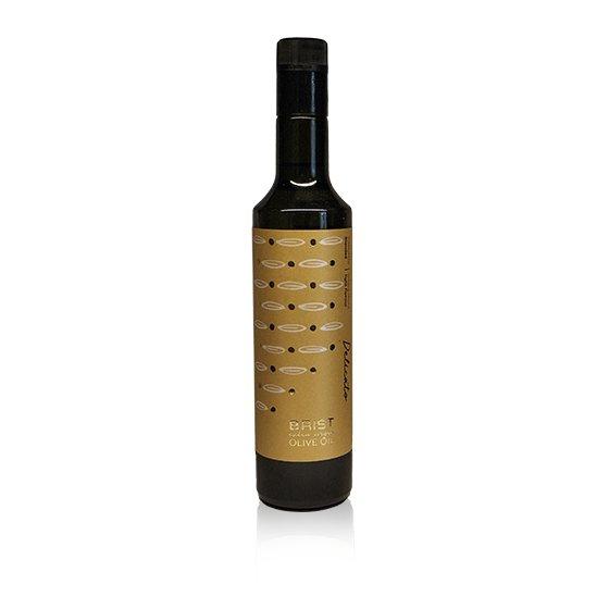 Brist sortno ekstra djevičansko maslinovo ulje Delicato 500 ml