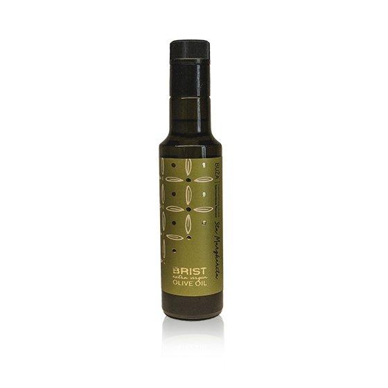 Brist sortno ekstra djevičansko maslinovo ulje Sta Margerita 250 ml