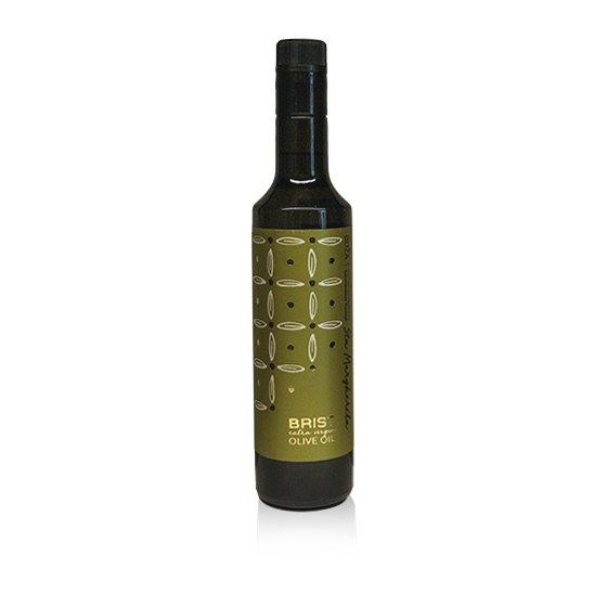 Brist sortno ekstra djevičansko maslinovo ulje Sta Margerita 500 ml