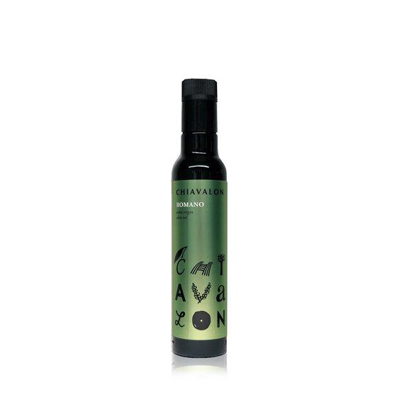Chiavalon ekstra djevičansko maslinovo ulje Romano 250 ml