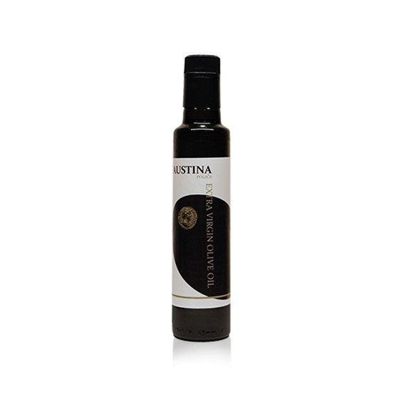 Faustina ekstra djevičansko maslinovo ulje 250 ml
