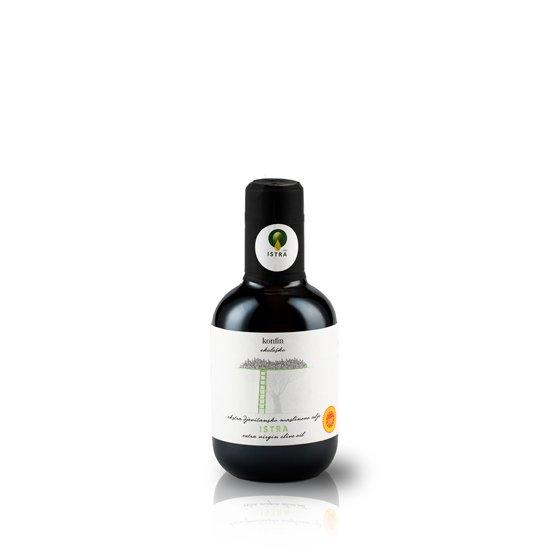 Konfin ekstra djevičansko maslinovo ulje Eko 250 ml
