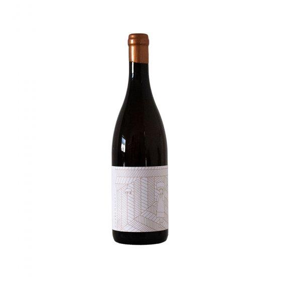 Chardonnay 2016 Korak