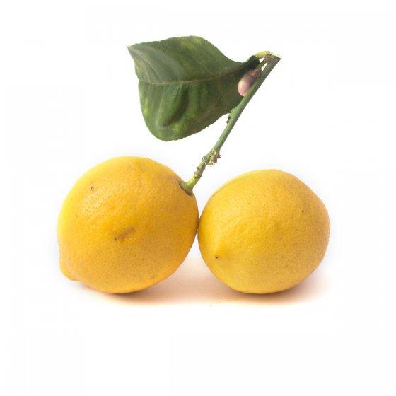 Limun 1kg