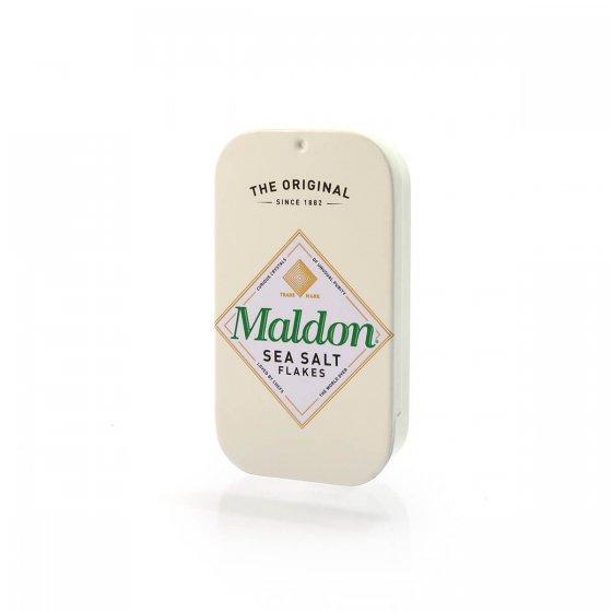 Maldon Cvjetne pahuljice soli 20 g