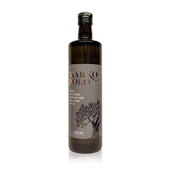 Marko Polo ekstra djevičansko maslinovo ulje 750 ml