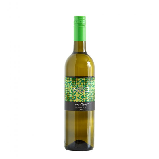 NEO Sauvignon Blanc 2019 0,75l Matošević