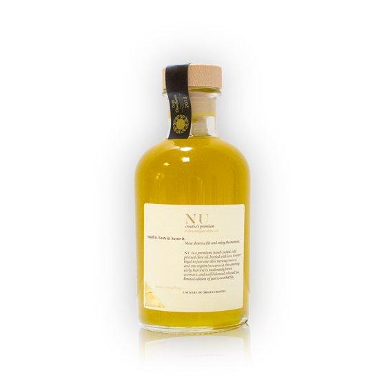 Ekstra djevičansko maslinovo ulje Nu Pure 500 ml