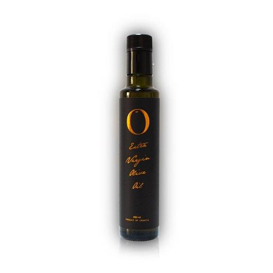 Ekstra djevičansko Monosortno ulje O 250 ml