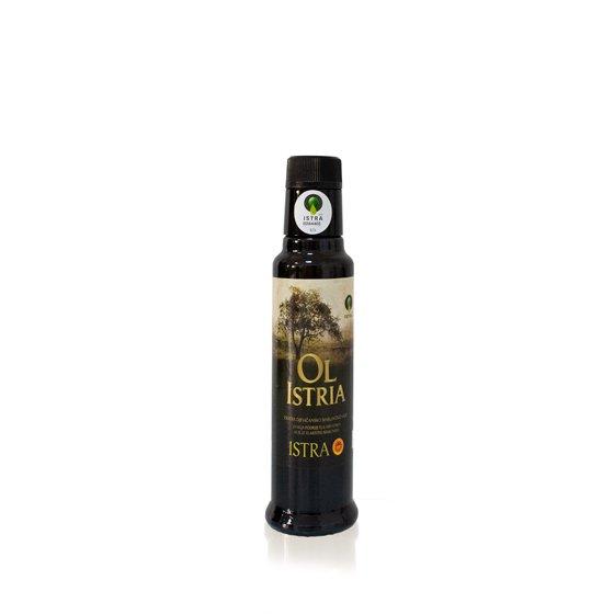 Ol Istria ekstra djevičansko maslinovo ulje 100 ml
