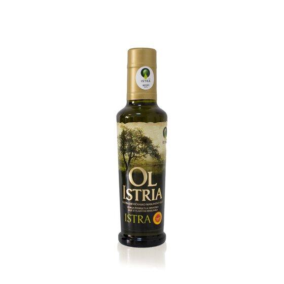 Ol Istria ekstra djevičansko maslinovo ulje 250 ml