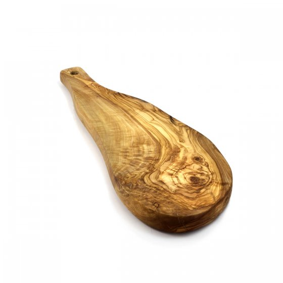 Olivo daska za rezanje srednja