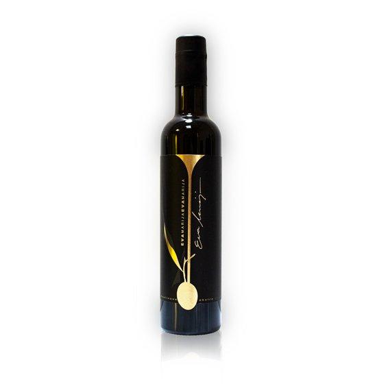 Ekstra djevičansko maslinovo ulje Eva Marija Premium 500 ml