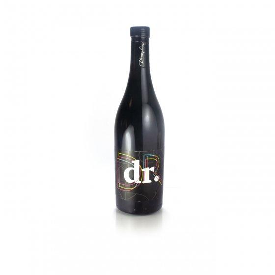 Reljić-Vrhunsko vino Cabernet sauvignon barrique