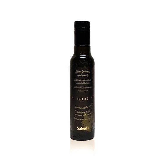 Salvela ekstra djevičansko maslinovo ulje Leccino 250 ml