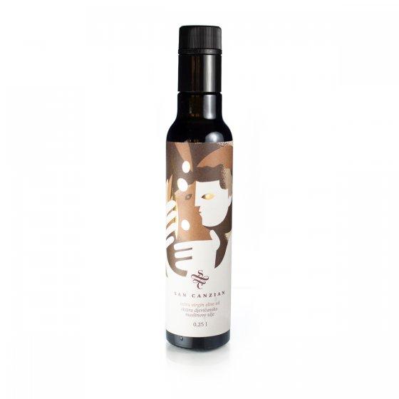 San Canzian extra djevičansko ulje 250 ml