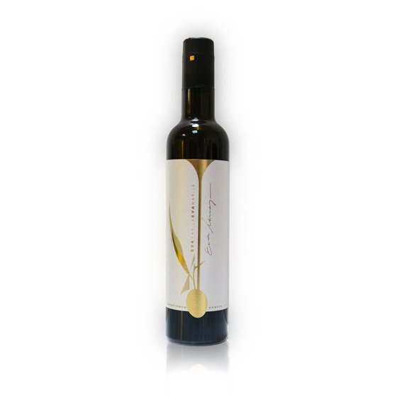 Ekstra djevičansko maslinovo ulje Eva Marija Selekcija 500 ml