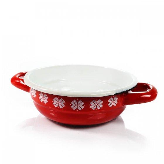 Uje Kitchen tećica Dubrovnik