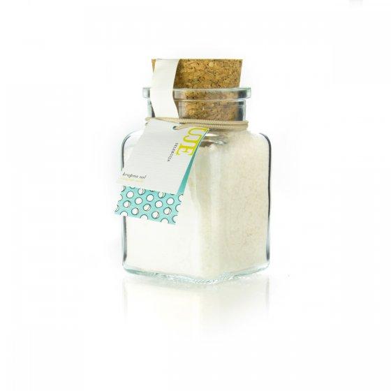 Uje Selekcija krupna sol 190 g