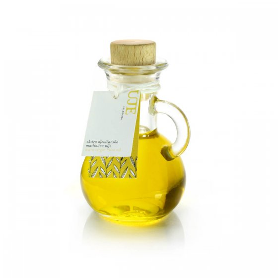 Uje Selekcija Ekstra djevičansko maslinovo ulje 90 ml