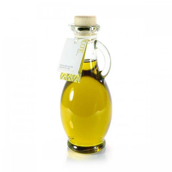 Uje Selekcija Ekstra djevičansko maslinovo ulje 200 ml
