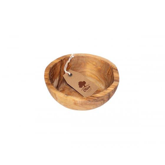 Olivo okrugla zdjela