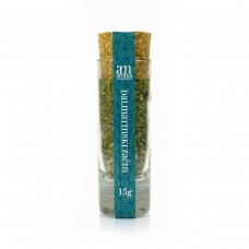 AM Dalmatinski začin 15 g
