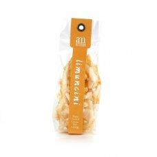 AM Limuncini 100 g