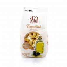 AM Taralini classic 125 g