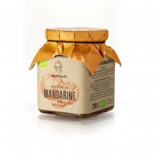 Nona eko namaz od mandarina 230g