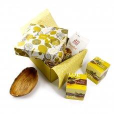 Kutija od maslina