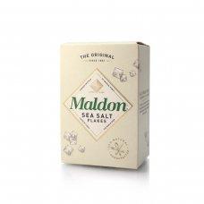 Maldon Cvjetne pahuljice soli 125 g