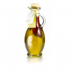 Uje Selekcija aromatizirano ulje s čilijem 200 ml