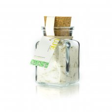 Uje Selekcija sol s ružmarinom 190 g
