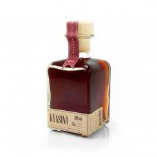 AM Dalmatian vinegar 200 ml