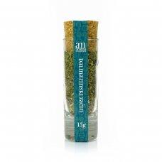AM Dalmatian seasoning mix 15 g