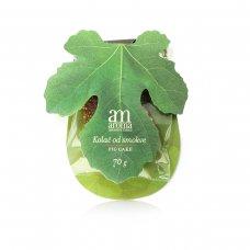 AM Fig cake 70 g
