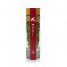 AM Rosemary 5 g