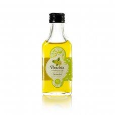 Brachia flavoured oil with lemon 20 ml