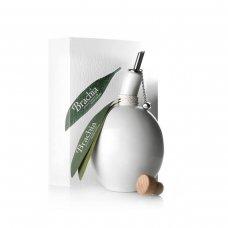 Brachia extra virgin olive oil in ceramic bottle 500 ml